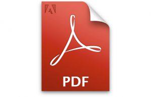 pdf_620