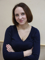 amprohorova