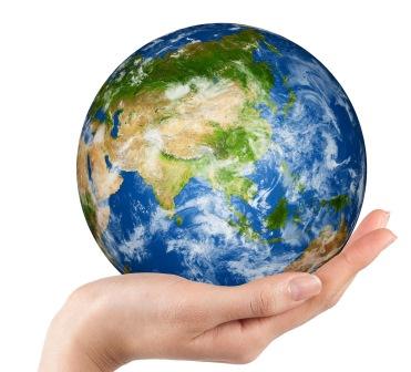 https://galleryhip.com/save-the-earth.html