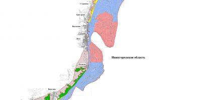 Карта-схема к проекту постановления ОБЗ 2016 сжатая ОКОНЧАТЕЛЬНАЯ